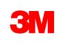 3M je mezi výrobci 3d-fólií opravdovým lídrem který vyrábí i různé doplňky, nástroje, stěrky, lepidla, aplikátory a pod.