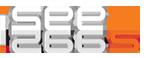 Isee2 výrobce kvalitních 3d-fólií.