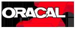 Oracal výrobce 3d fólií a dalších materiálů.